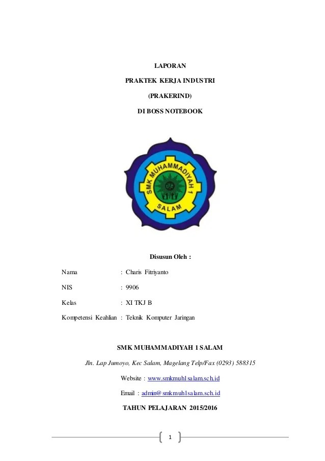Contoh Laporan Pkl Tkj : contoh, laporan, 370137821, Contoh-laporan-prakerin-tkj-teknik-komputer-jaringan