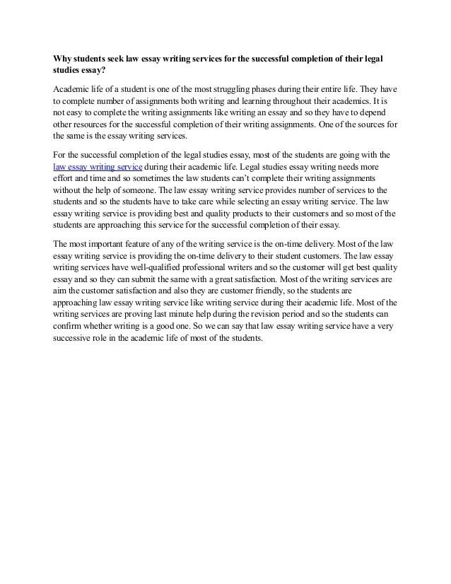writing essay dummies  law essay help london custom writing essay dummies zebra writing paper