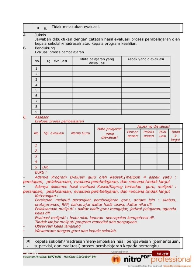 Download Bukti Fisik Akreditasi Smk : download, bukti, fisik, akreditasi, 39447297, Panduan-bukti-fisik-akreditasi