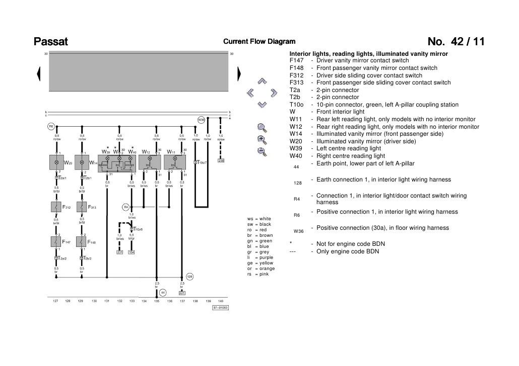 sony cdx ca650x wiring diagram trane heat pump parts gt57up www toyskids co schematic for mex n5000bt bt5 000 gt56uiw wire gt360mp