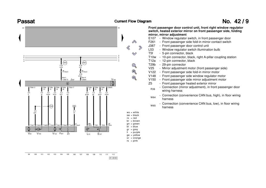 bmw z3 seat wiring diagram volvo penta 2003 alternator trusted online z4 libraries 2001 fuse