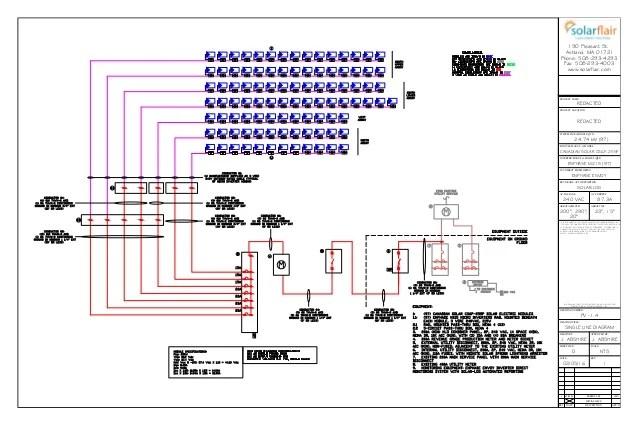 enphase m215 wiring diagram kohler : 27 images - diagrams   gsmportal.co