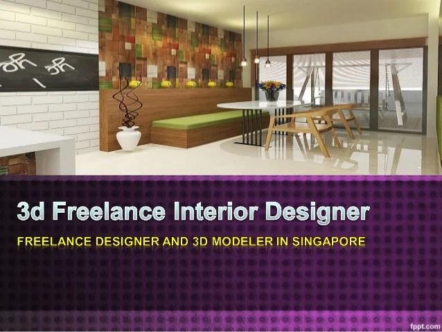 3d Freelance Interior Designer 1 638 ?cb=1424923319