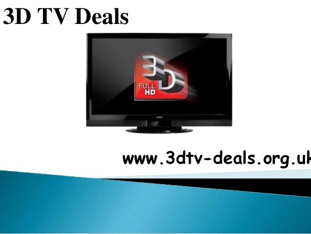 Fireplace Tv Stand Black Friday Deals Comet Tv Deals 3d / Knight Coupons