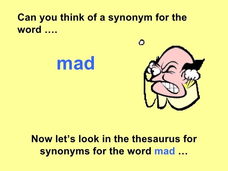 Make Me Laugh Synonym