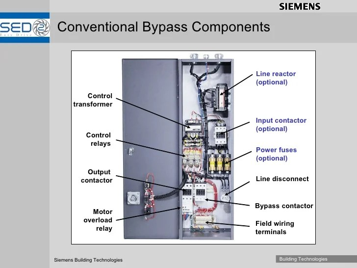stop start contactor wiring diagram subaru forester parts 3 sed2 bypass options