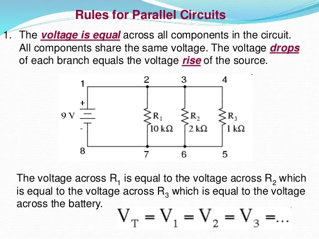 how to make a phasor diagram backflow device parallel circuit electrical impedance ~ elsavadorla