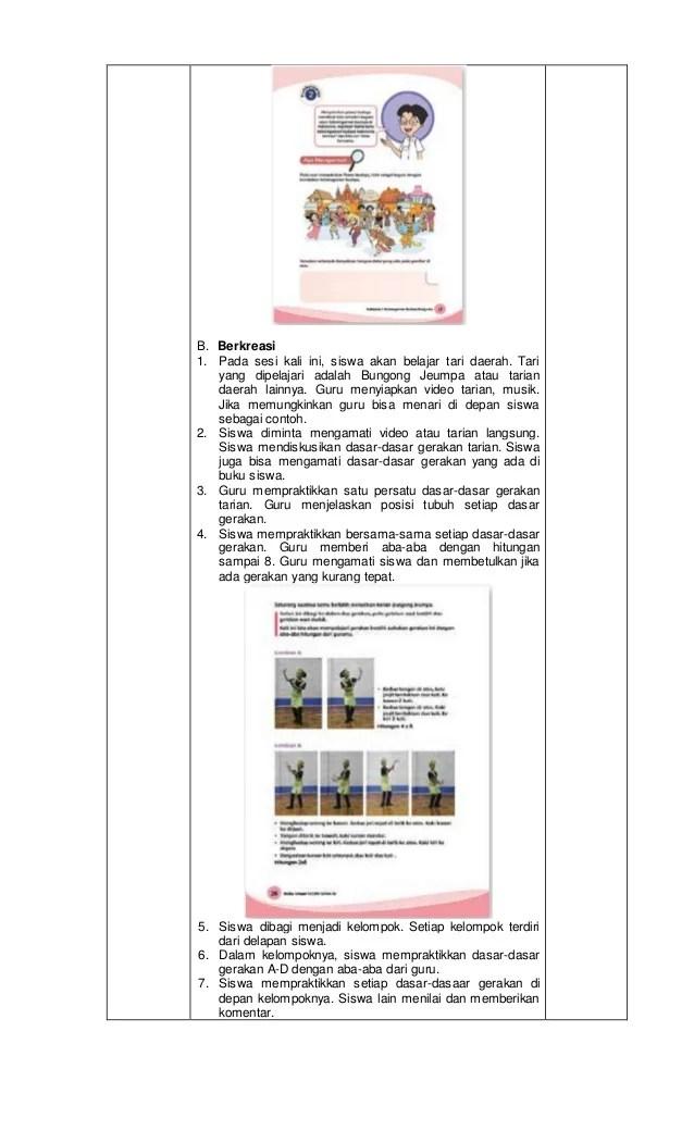 Bagaimana Cara Melakukan Gerakan Tari Bungong Jeumpa Pada Posisi Berdiri : bagaimana, melakukan, gerakan, bungong, jeumpa, posisi, berdiri, 4.1.1.2., Indahnya, Kebersamaan.doc