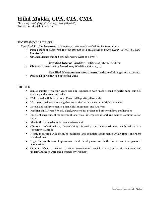Cma Resume Sample Medical Assistant Resume Samples Template