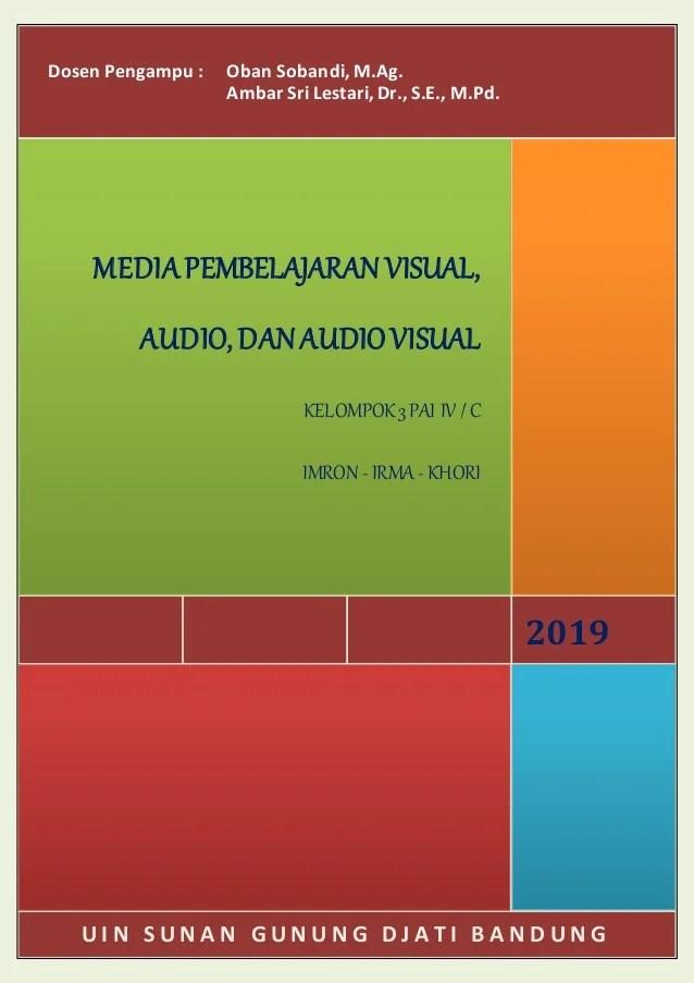 Contoh Media Audio : contoh, media, audio, MEDIA, PEMBELAJARAN, Media, Pembelajaran, Visual,, Audio,, Audio, Visu…