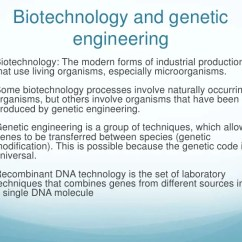 Animal Cloning Diagram Fender Jazz Deluxe Wiring 4.4 Biotechnology And Genetic Engineering