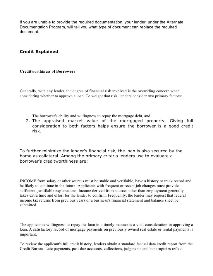 How to write a letter of explanation for bad credit choice image sample letter to potential landlord explaining bad credit poemsrom mobile home ers guide 728x942 verification to spiritdancerdesigns Images