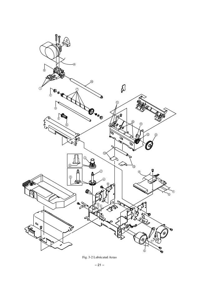 Honda Cb Unicorn Wiring Diagram