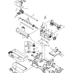 Xentec Hid Wiring Diagram 9007 50cc Pit Bike Bulbs 9004 H7 Bulb ~ Elsavadorla