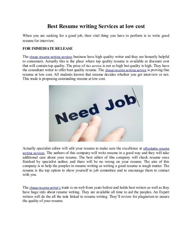 cheap writers cheap resume writing services co writers rejoice a