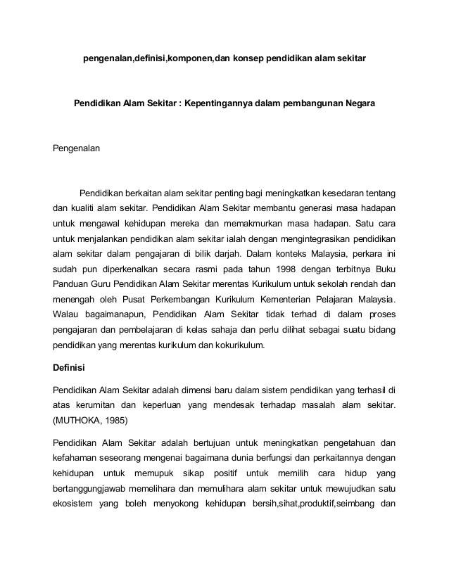 Contoh Assignment Pengajian Malaysia Terbaru 10 Cute766