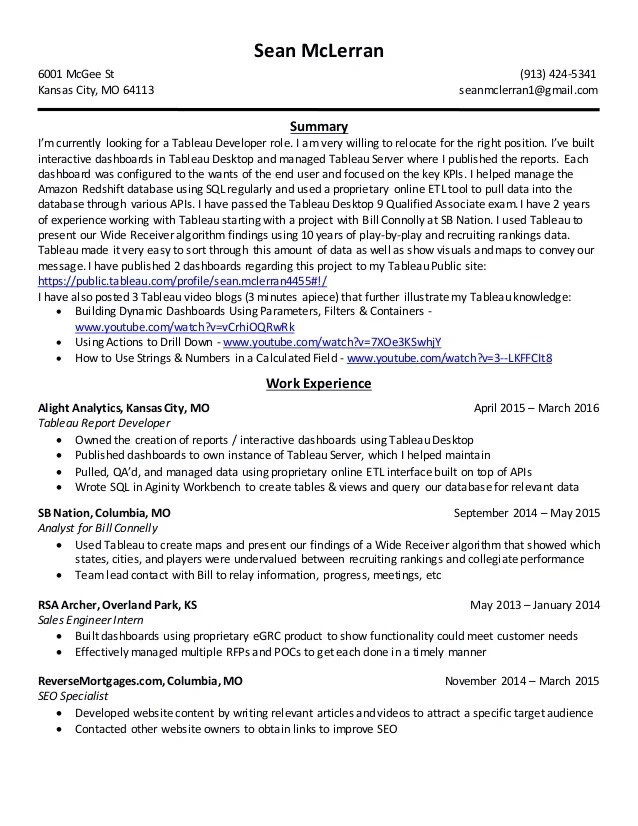 Resume kansas city mo  Purchase Essay from Experts  Get Real Assistance  Order Custom Essay