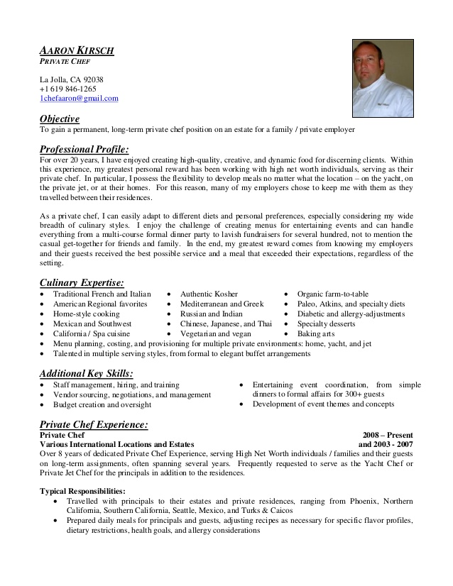 Custom essay writer. Compare and contrast literature essay ...