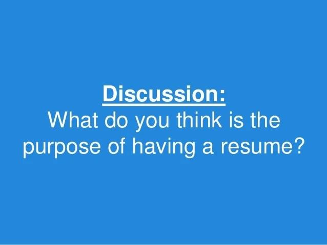 Resume Workshop Uiuc - Resume Examples   Resume Template