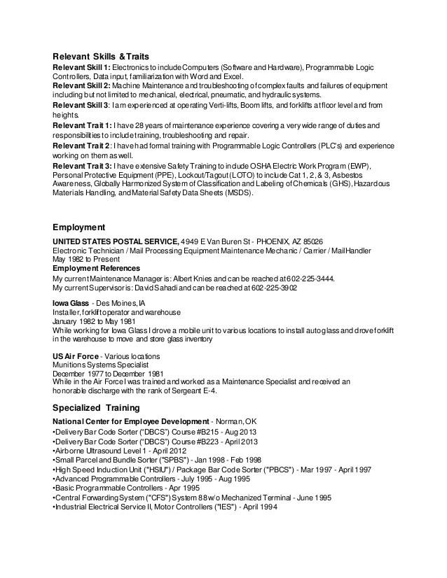 Glass installer resume  ghostwritingrateswebfc2com