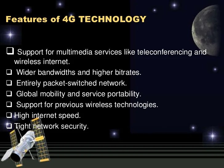 Security Types Technology Used