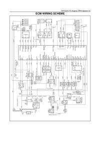 4 jh1+gestin+electrnica