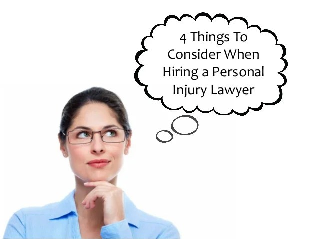 Image Result For Personal Injury Lawyers