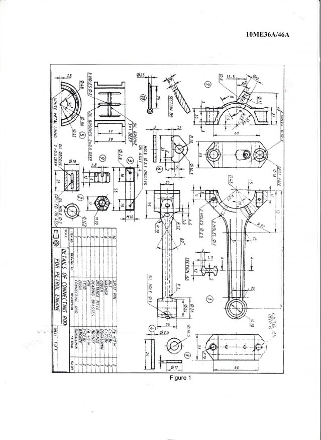 Whelen Inner Edge Wiring Diagram : 32 Wiring Diagram