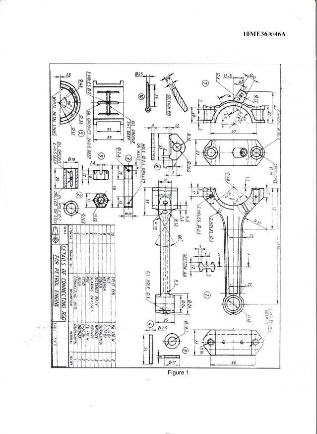mitsubishi heat pump schematics