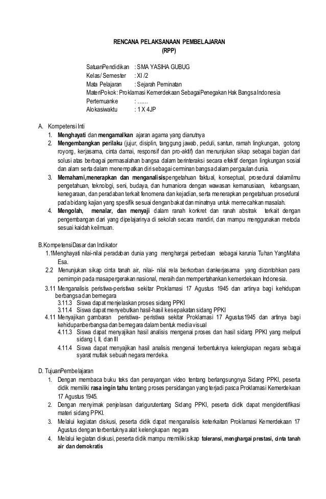 Sebutkan Hasil Sidang Kedua Ppki Tentang Keputusan Pembagian Wilayah Indonesia : sebutkan, hasil, sidang, kedua, tentang, keputusan, pembagian, wilayah, indonesia, Sebutkan, Hasil, Sidang, Agustus