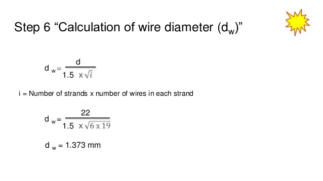 5 wire ka24de alternator wiring diagram rope and sample problem 24