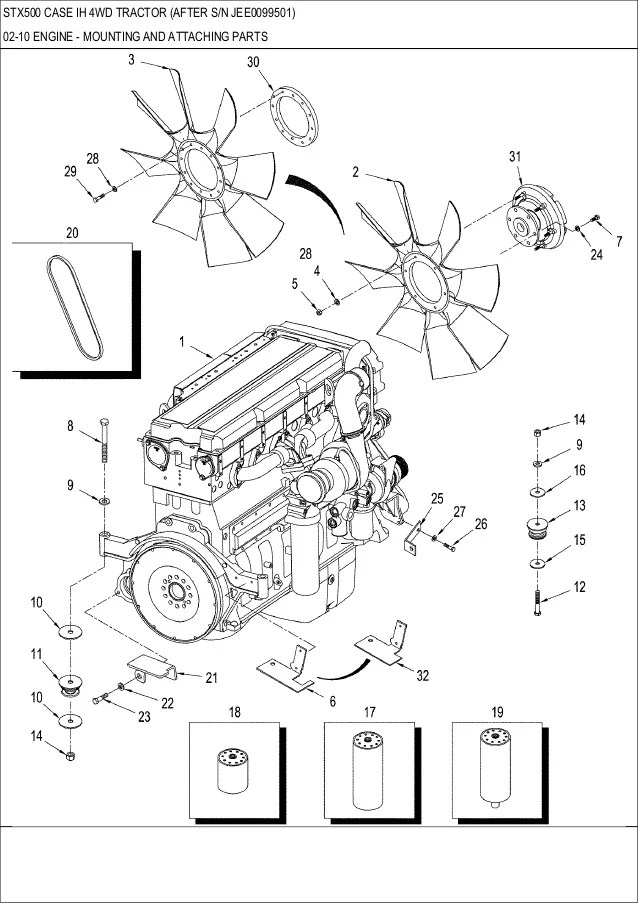 Diagram Bobcat T320 Parts Diagram File Vg38963