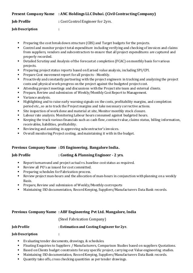 Planning Engineer Resume AppTiled Com Unique App Finder Engine Latest  Reviews Market News Engineer Resume Sample  Controls Engineer Resume