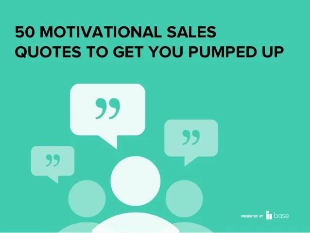 Sales Slogans For Retail