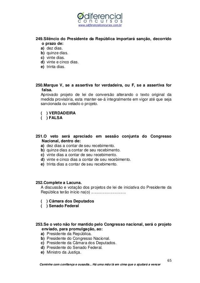 ola51068188 pdf9-e-book-do-poder-legislativo-ar ts-44-ao-69-da-cf