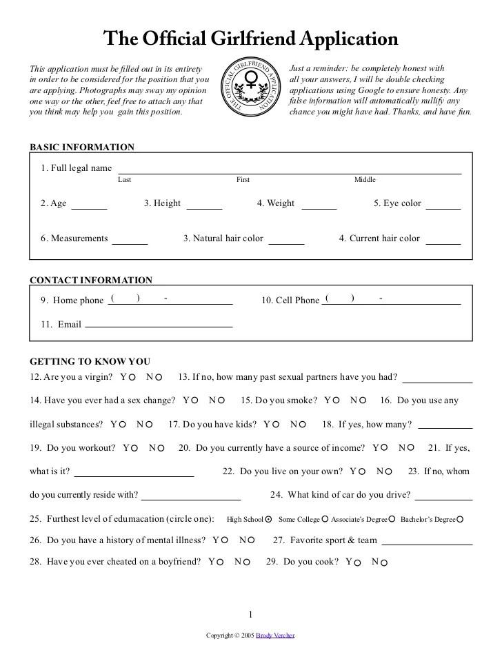 bae application form - Narsu.ogradysmoving.co