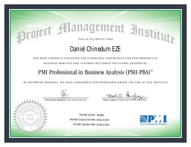 PMI-PBA_Certification_1912884