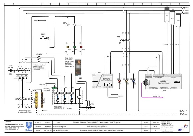simplicity sunstar wiring diagram pioneer avh x2800bs kohler m20 49623 great installation of 20 tractor ignition