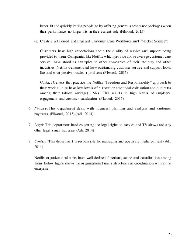 Sample Essays Sample Essay 3 ACT Student LibreOffice 4 How To