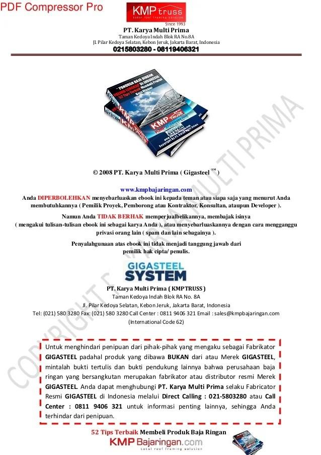 baja ringan pdf 52 tips terbaik membeli produk