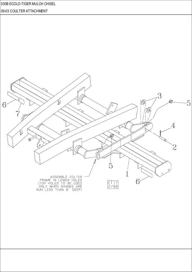 John Deere 1020 Wiring Diagram For Starter