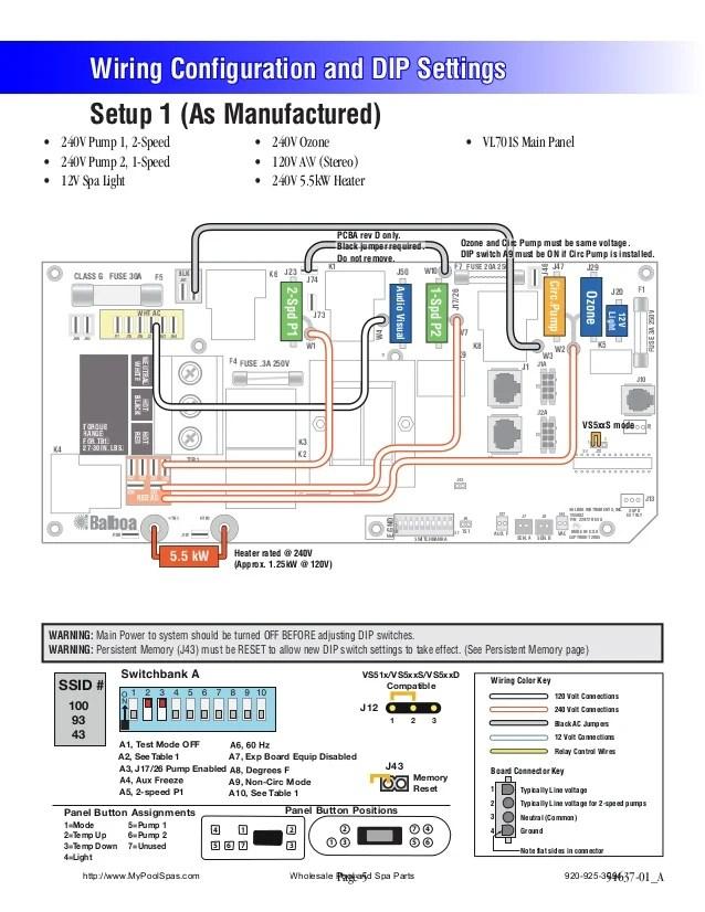 cal spa pump wiring diagram free diagrams for cars hydro quip relay ~ elsavadorla