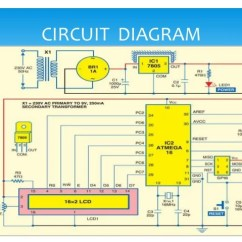 Dld Mini Projects Circuit Diagram Wiring Book Project Extension 5