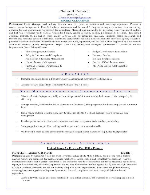 Indeed Resume Action Verbs
