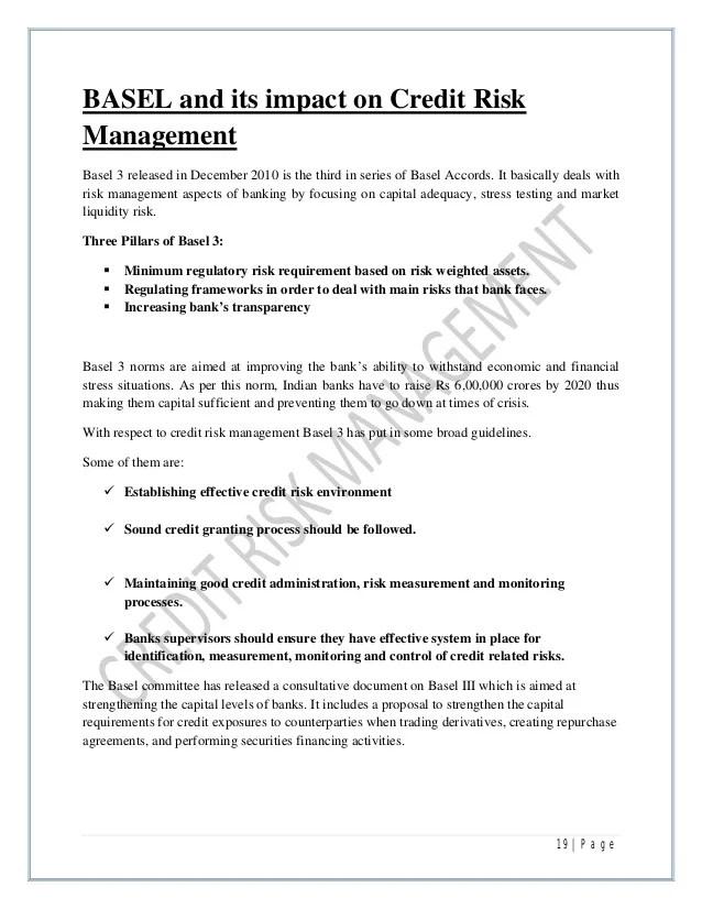 credit risk analyst sample resume | env-1198748-resume cloud