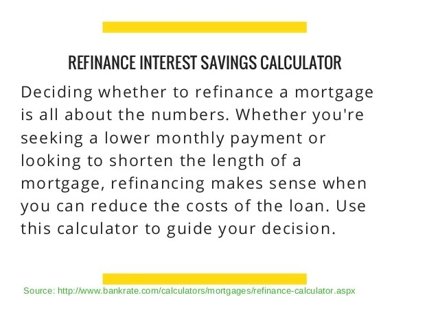Image Result For Mortgage Prepayment Calculator Hsh Com