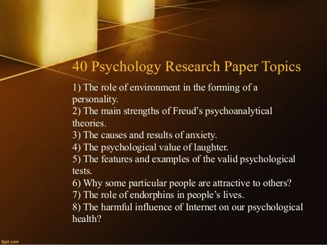 Psychology Research Paper Dreams Homework Writing Service