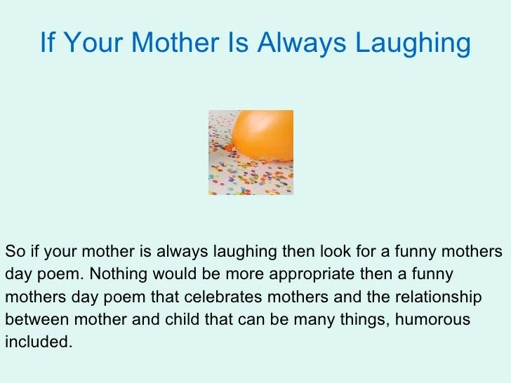 celebrate your mother with