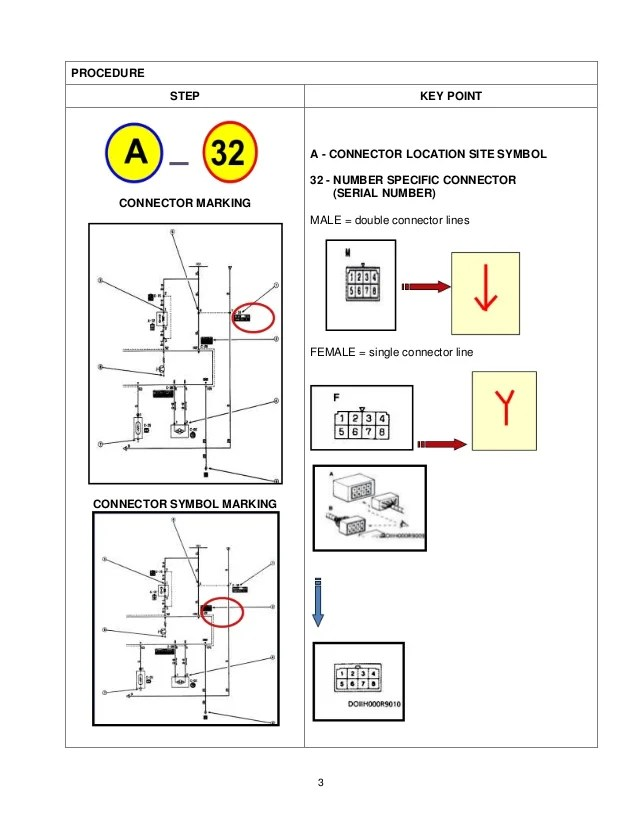 YAESU MIC WIRING DIAGRAM  Auto Electrical Wiring Diagram