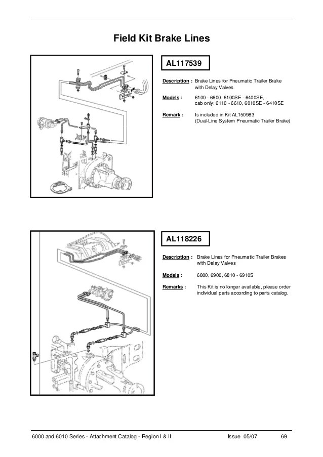 john deere 6200 wiring diagram - auto electrical wiring diagram on john  deere 755 wiring-